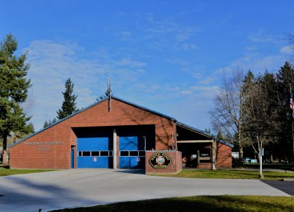 Fire Stations 3