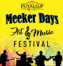 Meeker Days 1